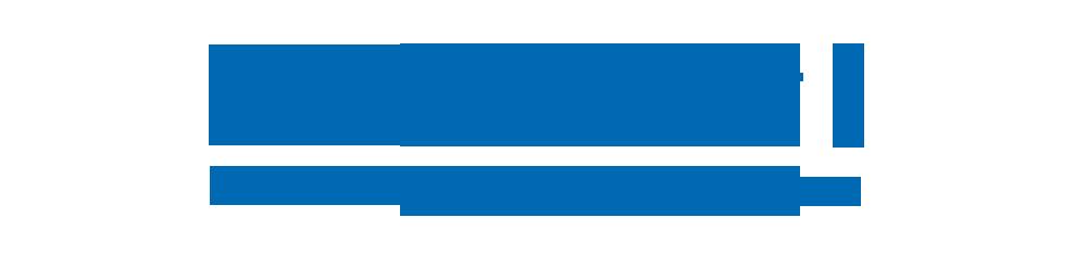 B.Vollmer GmbH | Haustechnik und Anlagenbau